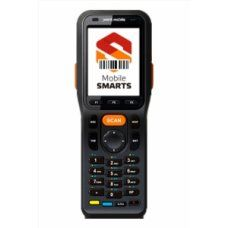 Комплект Point Mobile 200 «Склад онлайн+» PM200-WIFI-MS-1C-M