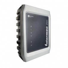 Honeywell (Intermec, Datamax) IF61, стационарный RFID считыватель IF61B10121000002
