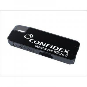 RFID метка UHF Confidex STEELWAVE MICRO II, 3000587 в Москве