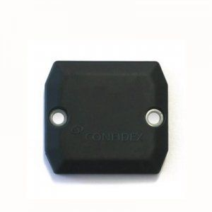 RFID метка UHF на металл Confidex IRONSIDE Global, 3000319