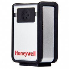 Сканер штрих-кода Honeywell Vuquest 3310g 3310g-4