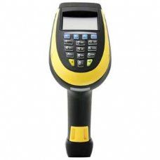 Сканер штрих-кода Datalogic PowerScan PM9500 PM9500-433RB