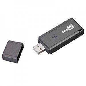 Bluetooth-USB-транспондер для CipherLab 1660 / 1661 / 1664 A3610RS000001 A3610RS000001