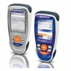 ТСД Datalogic Joya X2 General Purpose 911300166