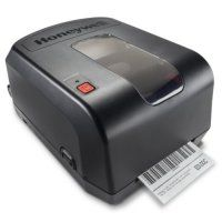 Термотрансферный принтер Honeywell PC42t Plus PC42TPE01313