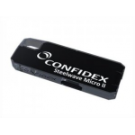 Варианты использования RFID метки UHF Confidex STEELWAVE MICRO II