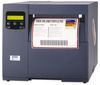 Принтер этикеток Honeywell (Intermec, Datamax) W-8306